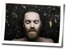 Chet Faker guitar chords for Talk is cheap