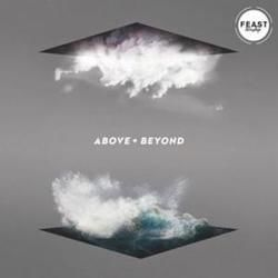 Feast Worship chords for Take off