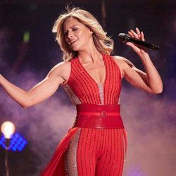 Helene Fischer tabs and guitar chords