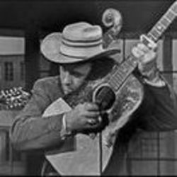 Flatt And Scruggs guitar chords for Jimmy brown the newsboy