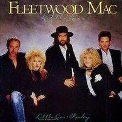 Fleetwood Mac chords for Prove your love