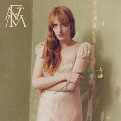 Florence + The Machine tabs and guitar chords