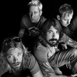 Foo Fighters guitar chords for Everlong acoustic