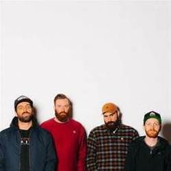 Four Year Strong chords for Talking myself in circles