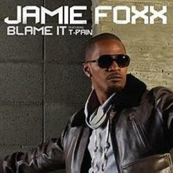 Jamie Foxx tabs and guitar chords