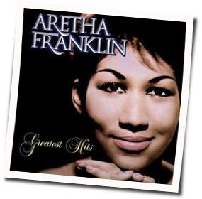 Aretha Franklin bass tabs for You make me feel like a natural woman