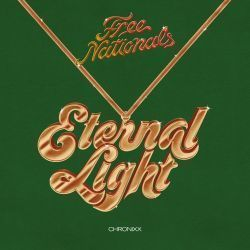 Free Nationals tabs for Eternal light