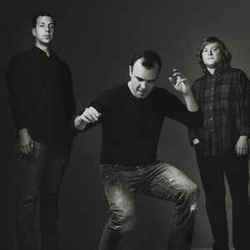 The Future Islands tabs and guitar chords