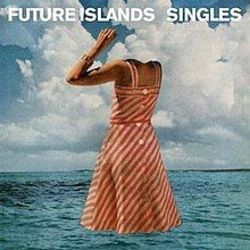 The Future Islands bass tabs for Like the moon