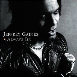 Jeffrey Gaines tabs and guitar chords