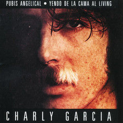 Charly Garcia tabs and guitar chords