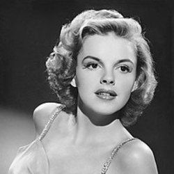Judy Garland guitar chords for How about you