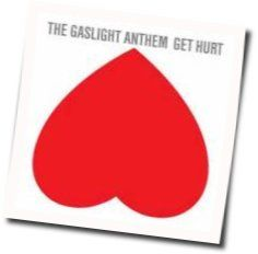 The Gaslight Anthem tabs and guitar chords
