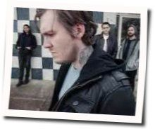 The Gaslight Anthem tabs for Mae