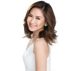 Sarah Geronimo chords for Star ng pasko