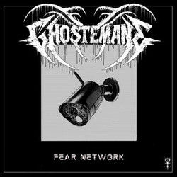 Ghostemane guitar tabs for Carbomb
