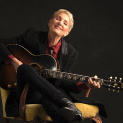 Eliza Gilkyson guitar chords for Instrument