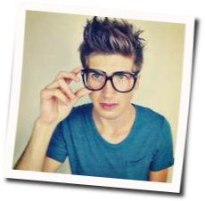 Joey Graceffa tabs and guitar chords