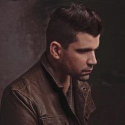 Josh Gracin tabs and guitar chords