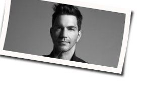 Andy Grammer tabs and guitar chords