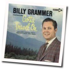 Billy Grammer tabs and guitar chords