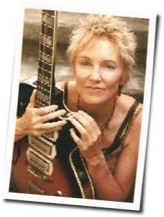 Tracy Grammer tabs and guitar chords