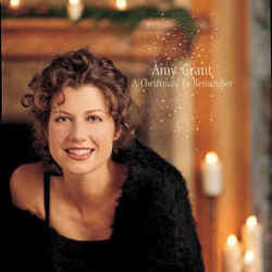 Amy Grant tabs and guitar chords