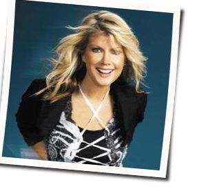 Natalie Grant chords for Bring it all together