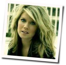 Natalie Grant chords for Closer to your heart