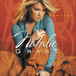 Natalie Grant bass tabs for Held