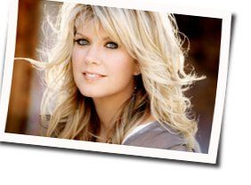 Natalie Grant chords for How great thou art