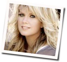 Natalie Grant bass tabs for Your great name