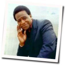 Al Green tabs and guitar chords