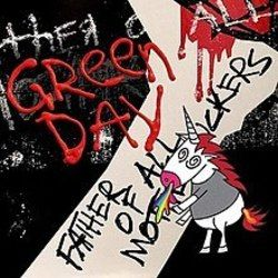 Green Day bass tabs for Sugar youth