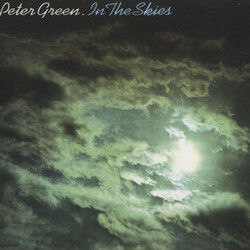 Peter Green tabs and guitar chords