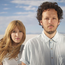 Michael Gungor tabs and guitar chords
