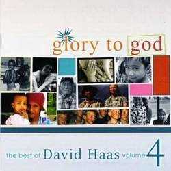 David Haas tabs and guitar chords
