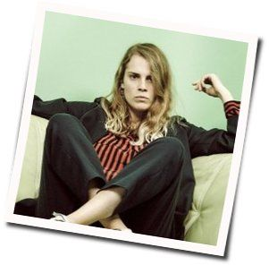 Marika Hackman guitar chords for Cigarette ukulele
