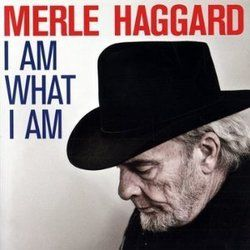 Merle Haggard guitar chords for Down at the end of the road