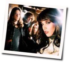 halestorm heres to us tabs and chods