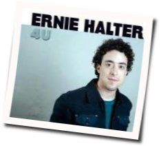 Ernie Halter tabs and guitar chords