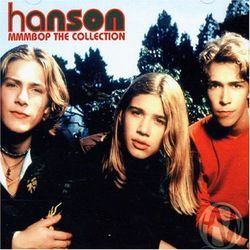 Hanson chords for Mmmbop