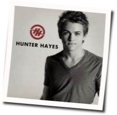 Hunter Hayes Cry With You Guitar Chords Guitar Chords Explorer