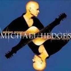 Michael Hedges tabs and guitar chords