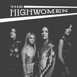 The Highwomen tabs and guitar chords