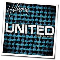 Hillsong United tabs for For all who are to come