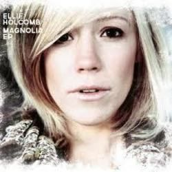 Ellie Holcomb tabs and guitar chords