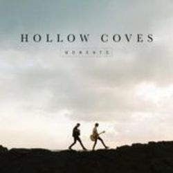 Hollow Coves chords for Beauty in the light