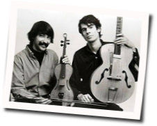 The Holy Modal Rounders tabs for Euphoria