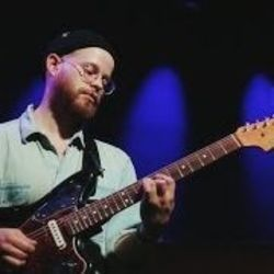 Homeshake bass tabs for Home at last
